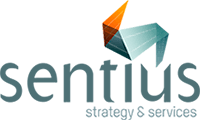 Marketing Agency - Sentius Strategy
