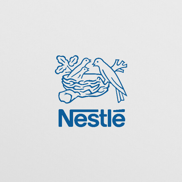 success-nestle.jpg